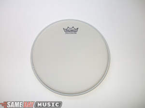 Remo Ambassador Practice Pad Drum Head