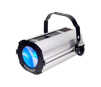 Chauvet Vue 1.1 LED Moonflower Light