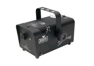 Chauvet 700 Hurricane Fog Machine