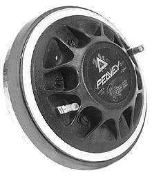 Peavey RX22 Compression Driver