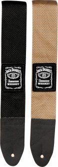 Peavey Jack Daniel's Tennessee Strap
