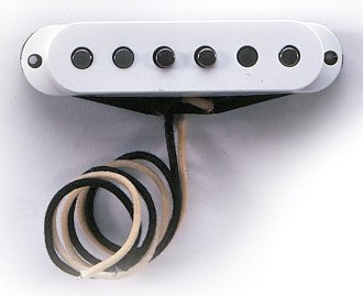 Fender 54 Custom Pickup