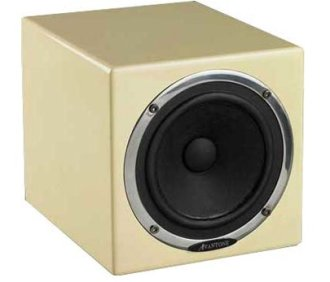 Avantone Active MixCube Mono-BLOK