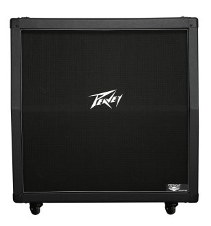 Peavey 430A 412 Slant Cabinet