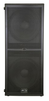 Peavey SP218BX Subwoofer