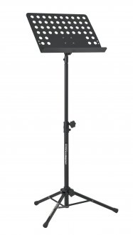 JamStands MS200 Tripod Music Stand
