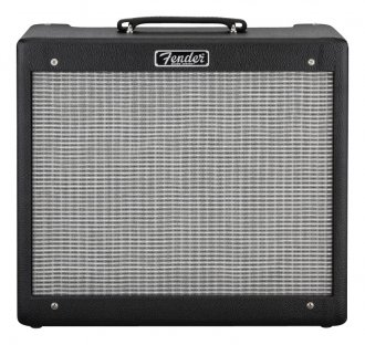 Fender Blues Junior III Guitar Combo Amp
