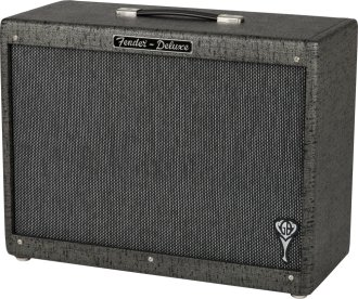 Fender GB Hot Rod Deluxe 112 Cabinet