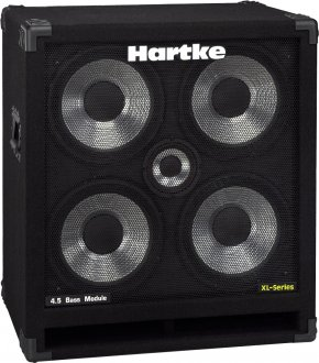 Hartke 4.5XL Bass Cabinet
