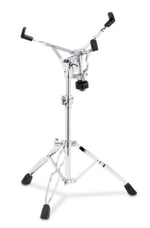 Pacific Drums SS700 Snare Stand