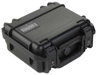 SKB Waterproof Equipment Case