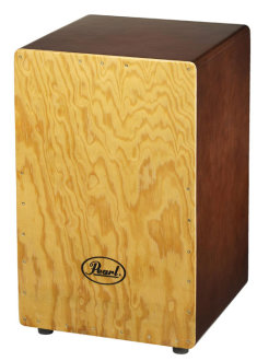 Pearl PBC507 Primero Box Cajon