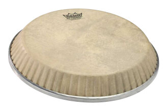 Remo Skyndeep Aspire Bongo Head