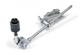 Tama MCA53 Cymbal Arm Attachment