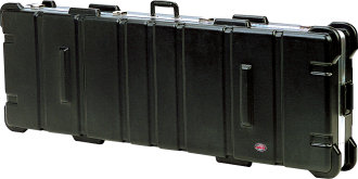 SKB 5817W 88-Key Slimline Keyboard Case