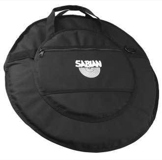 Sabian Standard Cymbal Bag