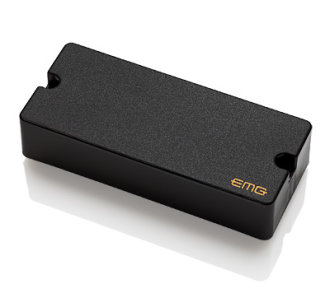 EMG 707TW 7-String Active Humbucker