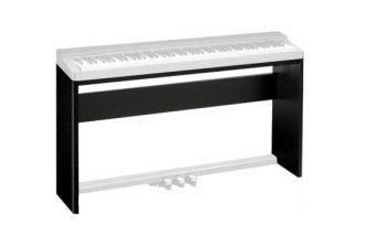 Casio CS-67 Keyboard Stand