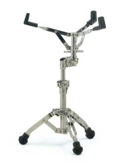 Sonor SS277 Snare Stand