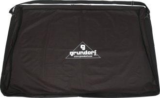 Grundorf 75-504 Large Facade Bag