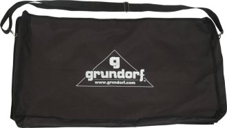 Grundorf 75-505 Table Top Facade Bag