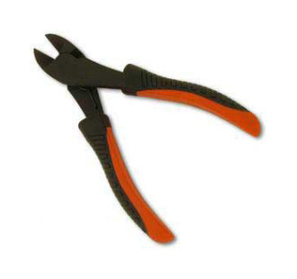 CruzTOOLS GTSC1 GrooveTech String Cutter