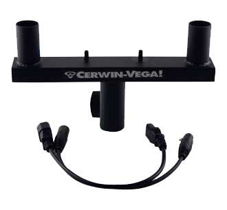 Cerwin Vega CVA-NT2A Speaker Mount Kit