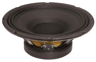 Eminence Legend B-810 Bass Speaker