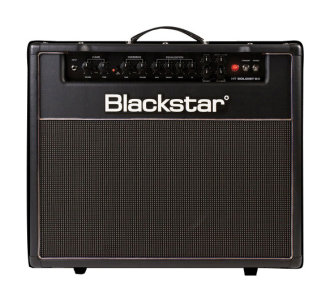 Blackstar HT-Soloist-60 Guitar Combo Amp