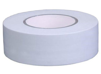 Hosa GFT447 Gaffer's Tape