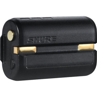 Shure SB-900 Rechargeable Battery