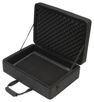 SKB-SC2316 Pedalboard Soft Case