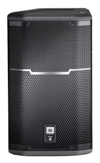 JBL PRX-612M 2-Way Active Speaker