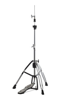 Mapex H-500 Hi-Hat Stand