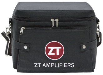 ZT Amplifiers Lunchbox Amplifier Bag