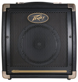 Peavey Ecoustic 20 Acoustic Guitar Amp