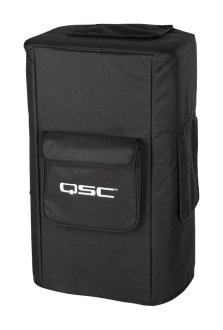 QSC KW Series Speaker Cover