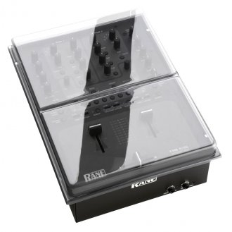 DeckSaver Rane TTM57SL Protective Cover