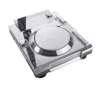 DeckSaver Pioneer CDJ-2000 Cover