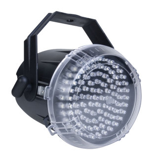 American DJ Big Shot LED Strobe Light