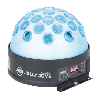 American DJ Jellydome Effect Light