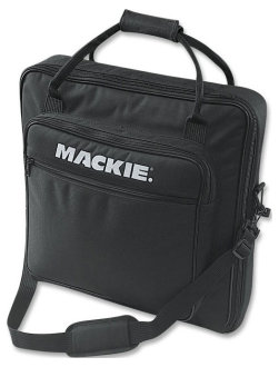 Mackie Mixer Bag for 1202VLZ Pro VLZ3