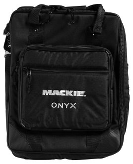 Mackie Mixer Bag for Onyx 1220i