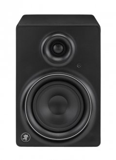 Mackie MR5mk2II Reference Monitor