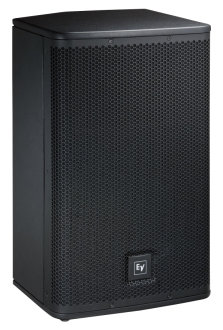 ElectroVoice ELX112 2-Way Loudspeaker