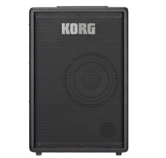 Korg MMA130 Mobile Monitor Amplifier