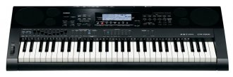 Casio CTK-7000 Portable Keyboard