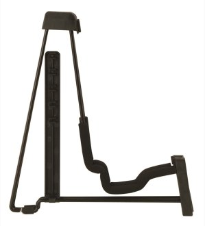 On Stage GS7655 A Frame Guitar Stand