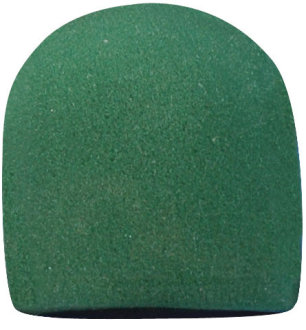 Shure A58WS Foam Windscreen