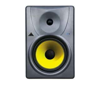 Behringer B1031A Truth Studio Monitors